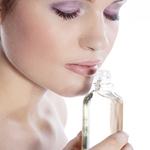 <span>Perfume</span> Oils